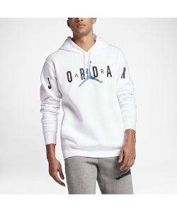 Nike | Худи Jordan Flight Fleece Graphic Pullover