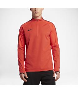 Nike | Мужская Игровая Футболка Shield Strike Drill