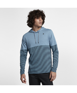 Nike | Худи Hurley Dri-Fit Recess