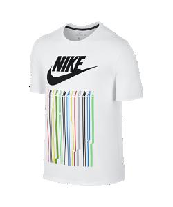 Nike | Мужская Футболка International