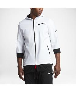 Nike | Баскетбольная Куртка Kyrie