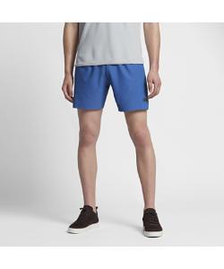 Nike | Теннисные Шорты Nikecourt X Rf