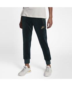 Nike | Брюки Sportswear Velour