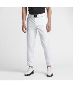 Nike | Брюки Для Гольфа Modern Cropped Washed