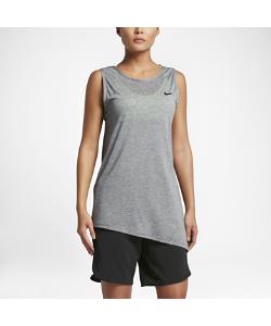 Nike | Женская Майка Для Тренинга Breathe