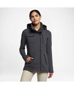 Nike | Куртка Hurley Winchester Fleece
