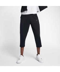 Nike | Брюки Sportswear Tech Fleece