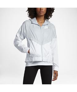 Nike | Женская Куртка Sportswear Windrunner