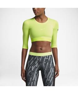 Nike | Футболка Для Тренинга Pro Hypercool