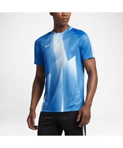Nike | Мужская Игровая Футболка Dry Squad