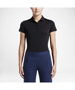 Nike | Рубашка-Поло Для Гольфа Victory