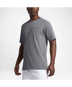 Nike | Футболка Jordan 23 Lux Pocket