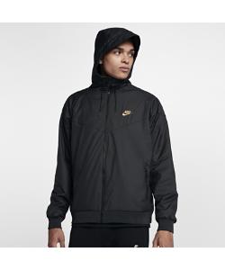 Nike | Куртка Sportswear Windrunner Winterized Qs