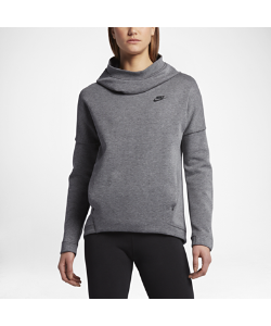 Nike | Худи Sportswear Tech Fleece Pullover