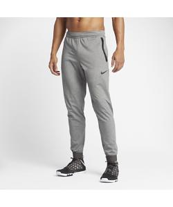 Nike | Брюки Для Тренинга Dry
