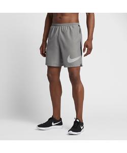Nike | Мужские Беговые Шорты Dry City