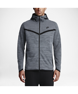 Nike | Куртка Tech Knit Windrunner