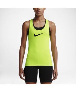 Nike | Майка Для Тренинга Pro