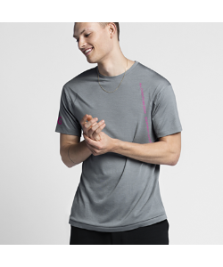 Nike | Футболка С Коротким Рукавом Nikelab Acg