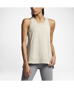 Nike | Майка Sportswear Indio
