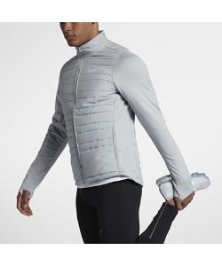 Nike | Беговая Куртка Essential Filled