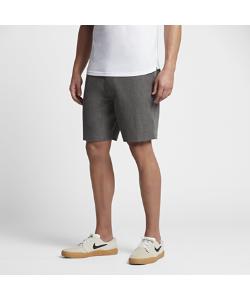 Nike | Шорты 47 См Hurley Phantom Boardwalk