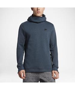Nike | Худи Sportswear Tech Fleece