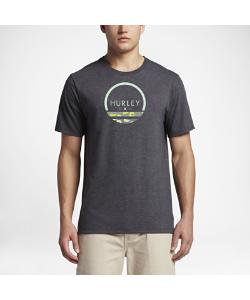 Nike   Футболка Hurley Olas