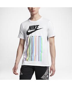 Nike | Футболка International