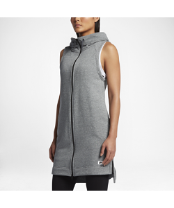 Nike | Жилет Sportswear Modern