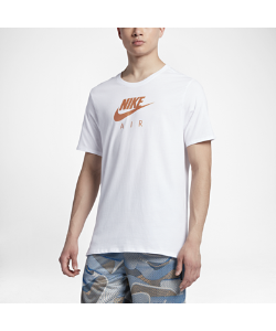 Nike | Футболка Sportswear Heritage