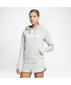 Nike | Худи Hurley One And Only Fleece Pullover