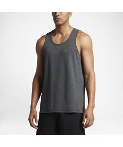 Nike | Майка Jordan 23 Lux