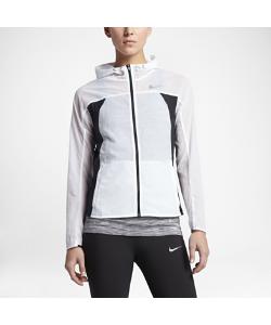 Nike | Женская Беговая Куртка Impossibly Light