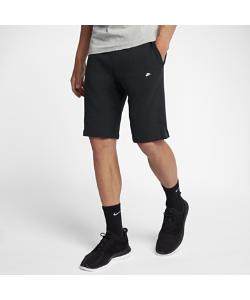 Nike | Шорты Sportswear Modern