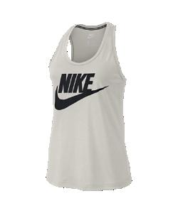 Nike | Майка С Логотипом Sportswear Essential