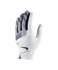 Nike | Перчатка Для Гольфа Sport На Левую Руку Стандартный Размер