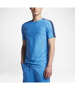 Nike | Игровая Футболка Dry Squad