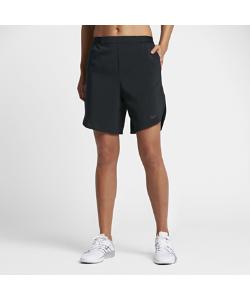 Nike | Шорты Flex