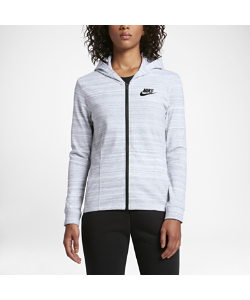 Nike | Женская Куртка Sportswear Advance 15