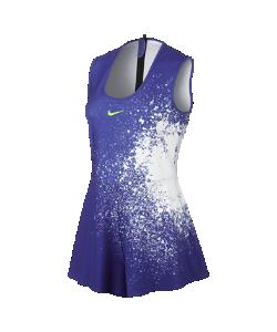 Nike | Теннисный Комбинезон Nikecourt Power