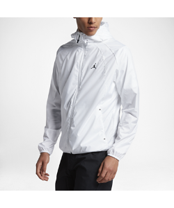 Nike | Куртка Jordan Sportswear Wings Windbreaker