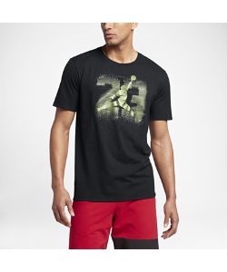 Nike | Футболка Jordan Aj 13 Elevated