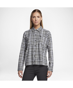 Nike | Рубашка Hurley Wilson