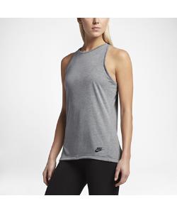 Nike | Женская Майка Sportswear Essential