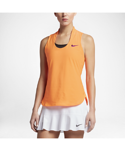 Nike | Теннисная Майка Nikecourt Flex Maria