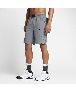 Nike | Баскетбольные Шорты Aeroswift 23 См