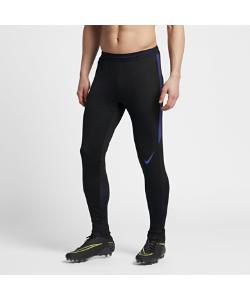 Nike | Мужские Футбольные Брюки Strike Flex