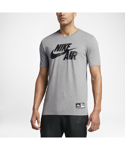 Nike | Мужская Футболка Sportswear Air