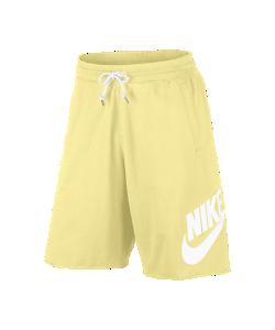 Nike | Шорты Sportswear